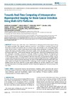 Towards_Real_Time_Computing_Intraoperative.pdf.jpg
