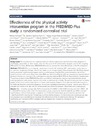 Effectiveness of the physical activity.pdf.jpg
