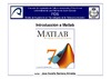 Introduccion_al_Matlab_2014-15.pdf.jpg