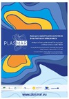 Analysis of the professional fishing sector in Macaronesia under MSFD_PLASMAR Project.pdf.jpg