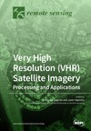 Very_High_Resolution_VHR_Satellite_Imagery_Processing_and_Applications.pdf.jpg